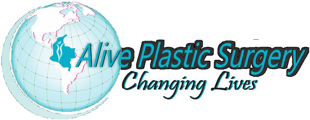 Alive Plastic Surgery